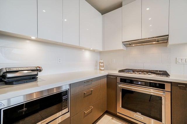 3007 3080 LINCOLN AVENUE - North Coquitlam Apartment/Condo for sale, 2 Bedrooms (R2466335) #9