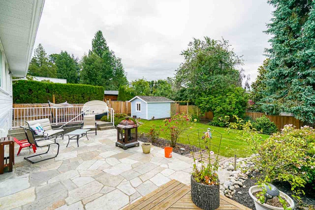 18048 58A AVENUE - Cloverdale BC House/Single Family for sale, 3 Bedrooms (R2472710) #17