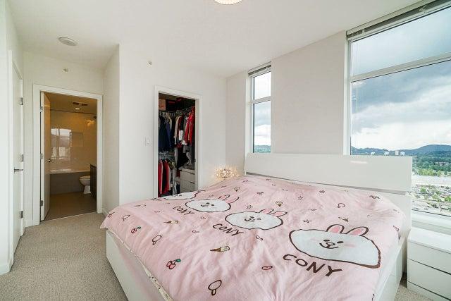 3007 3080 LINCOLN AVENUE - North Coquitlam Apartment/Condo for sale, 2 Bedrooms (R2534088) #11