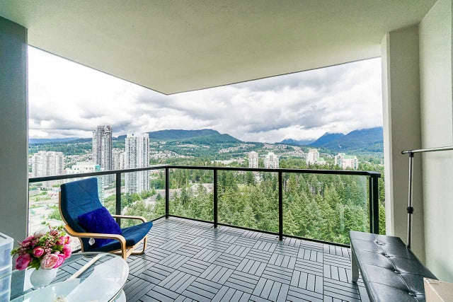 3007 3080 LINCOLN AVENUE - North Coquitlam Apartment/Condo for sale, 2 Bedrooms (R2534088) #14