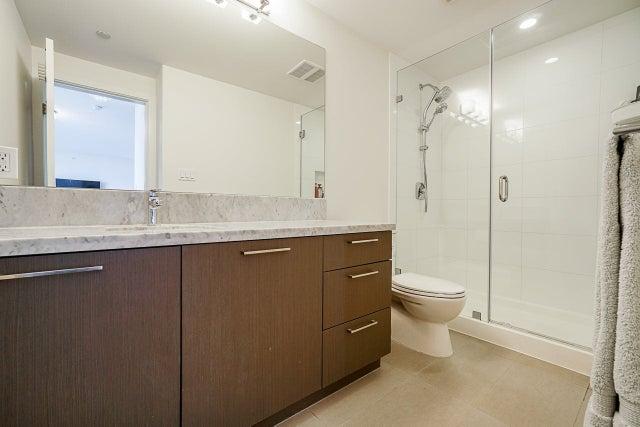 3007 3080 LINCOLN AVENUE - North Coquitlam Apartment/Condo for sale, 2 Bedrooms (R2534088) #17