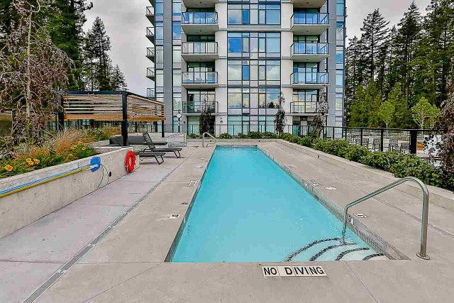 3007 3080 LINCOLN AVENUE - North Coquitlam Apartment/Condo for sale, 2 Bedrooms (R2534088) #19