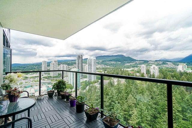 3007 3080 LINCOLN AVENUE - North Coquitlam Apartment/Condo for sale, 2 Bedrooms (R2534088) #7