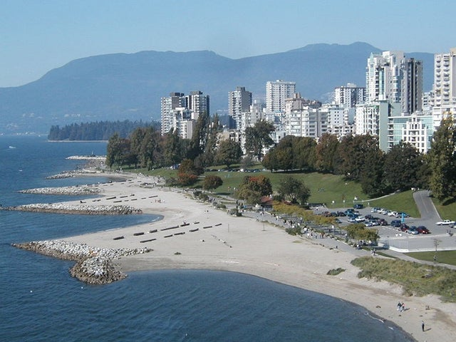 504 1250 BURNABY STREET - West End VW Apartment/Condo for sale, 1 Bedroom (R2057041) #17