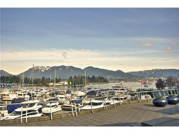1302 555 JERVIS STREET - Coal Harbour Apartment/Condo for sale, 2 Bedrooms (R2059389) #8