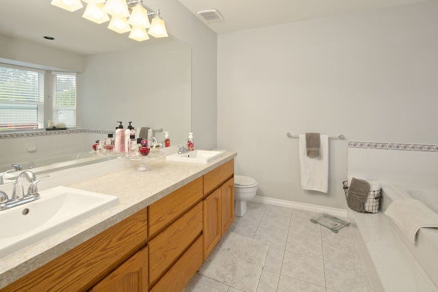11898 236B STREET - Cottonwood MR House/Single Family for sale, 4 Bedrooms (R2073190) #13