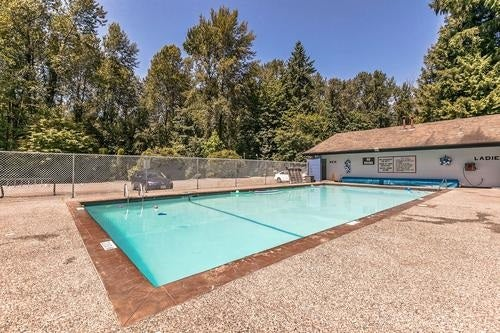 1287 RIVER DRIVE - River Springs House/Single Family for sale, 3 Bedrooms (R2184546) #20