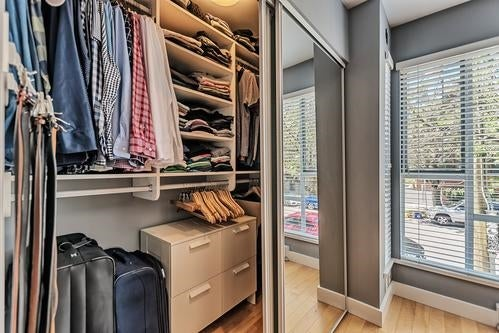 2108 YEW STREET - Kitsilano Apartment/Condo for sale, 2 Bedrooms (R2186004) #12