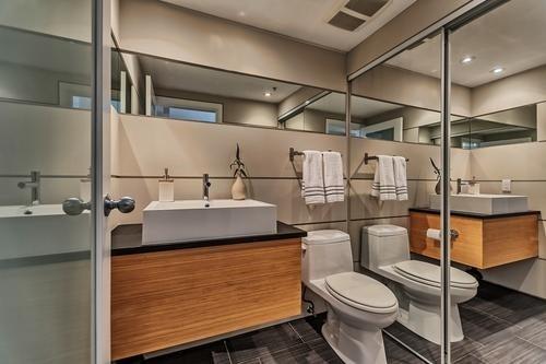 2108 YEW STREET - Kitsilano Apartment/Condo for sale, 2 Bedrooms (R2186004) #13