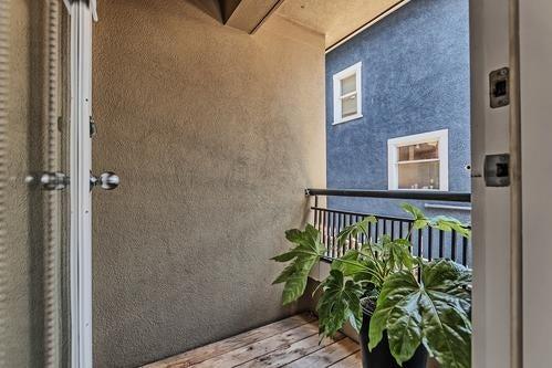 2108 YEW STREET - Kitsilano Apartment/Condo for sale, 2 Bedrooms (R2186004) #14