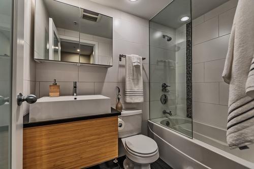 2108 YEW STREET - Kitsilano Apartment/Condo for sale, 2 Bedrooms (R2186004) #16