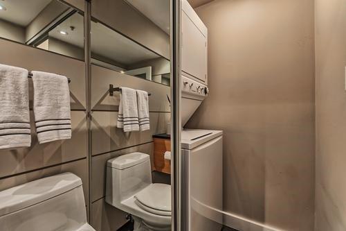 2108 YEW STREET - Kitsilano Apartment/Condo for sale, 2 Bedrooms (R2186004) #17