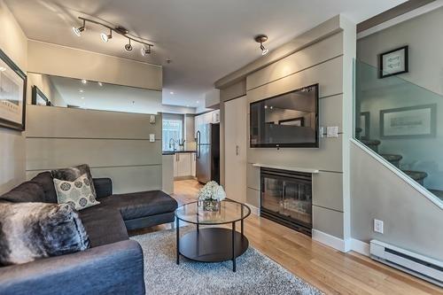 2108 YEW STREET - Kitsilano Apartment/Condo for sale, 2 Bedrooms (R2186004) #5
