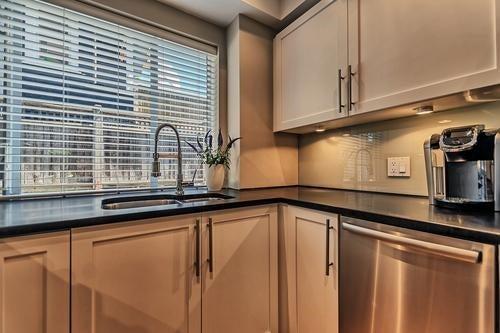 2108 YEW STREET - Kitsilano Apartment/Condo for sale, 2 Bedrooms (R2186004) #8
