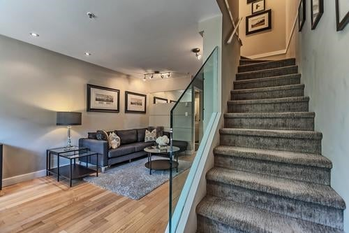 2108 YEW STREET - Kitsilano Apartment/Condo for sale, 2 Bedrooms (R2186004) #9