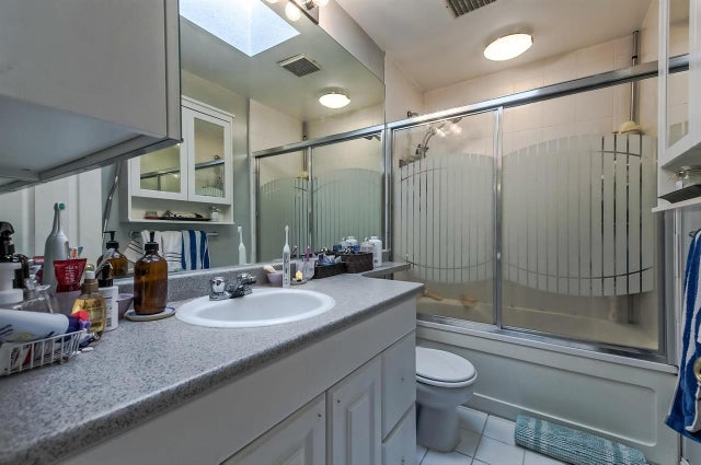 348 E 15TH STREET - Central Lonsdale House/Single Family for sale, 5 Bedrooms (R2191043) #13