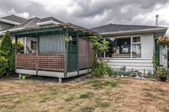 348 E 15TH STREET - Central Lonsdale House/Single Family for sale, 5 Bedrooms (R2191043) #2