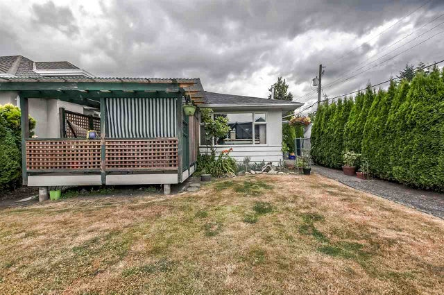 348 E 15TH STREET - Central Lonsdale House/Single Family for sale, 5 Bedrooms (R2191043) #3
