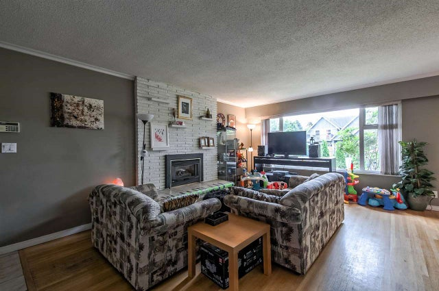 348 E 15TH STREET - Central Lonsdale House/Single Family for sale, 5 Bedrooms (R2191043) #5