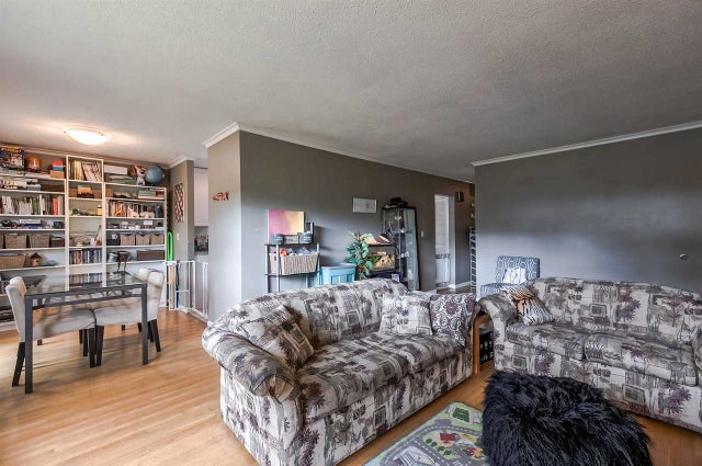 348 E 15TH STREET - Central Lonsdale House/Single Family for sale, 5 Bedrooms (R2191043) #7