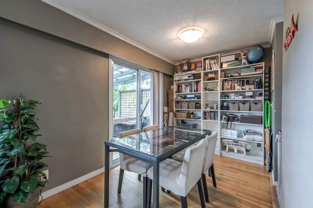 348 E 15TH STREET - Central Lonsdale House/Single Family for sale, 5 Bedrooms (R2191043) #8