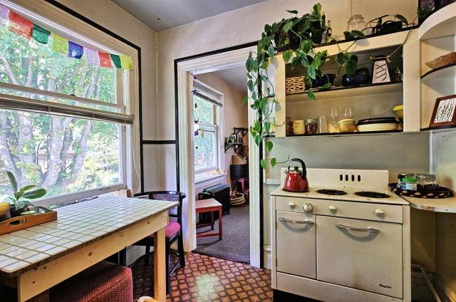 554-560 E 10TH AVENUE - Mount Pleasant VE Triplex for sale, 2 Bedrooms (R2191046) #12