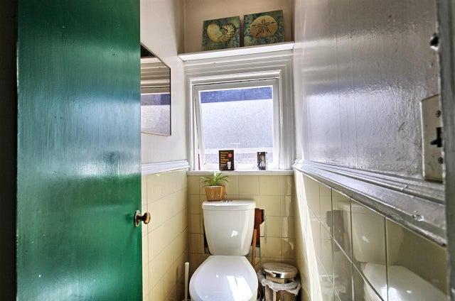 554-560 E 10TH AVENUE - Mount Pleasant VE Triplex for sale, 2 Bedrooms (R2191046) #13
