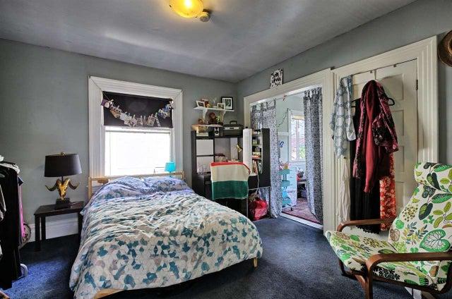 554-560 E 10TH AVENUE - Mount Pleasant VE Triplex for sale, 2 Bedrooms (R2191046) #14