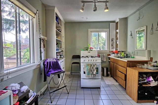 554-560 E 10TH AVENUE - Mount Pleasant VE Triplex for sale, 2 Bedrooms (R2191046) #15