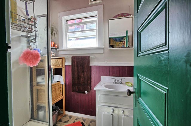 554-560 E 10TH AVENUE - Mount Pleasant VE Triplex for sale, 2 Bedrooms (R2191046) #16