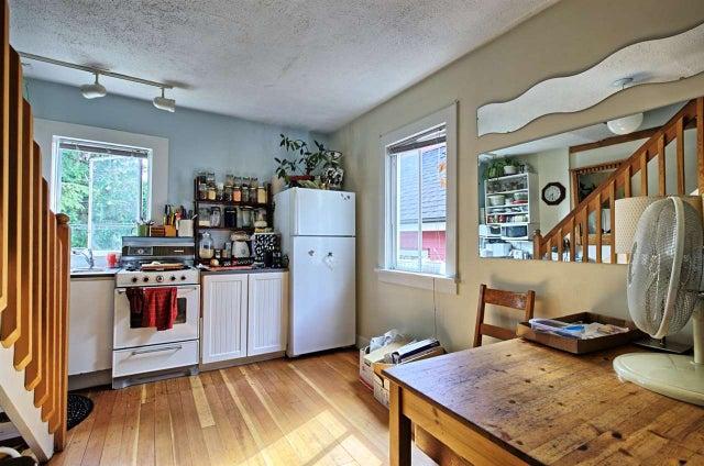 554-560 E 10TH AVENUE - Mount Pleasant VE Triplex for sale, 2 Bedrooms (R2191046) #17