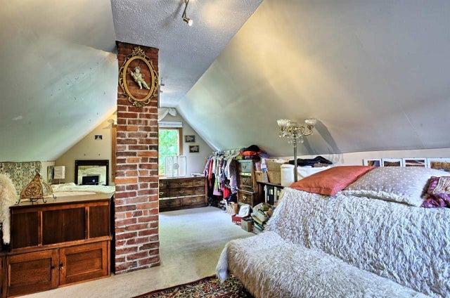 554-560 E 10TH AVENUE - Mount Pleasant VE Triplex for sale, 2 Bedrooms (R2191046) #18