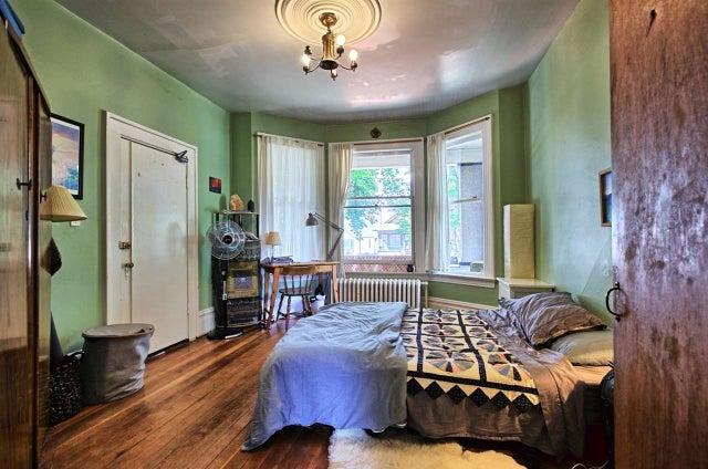 554-560 E 10TH AVENUE - Mount Pleasant VE Triplex for sale, 2 Bedrooms (R2191046) #8