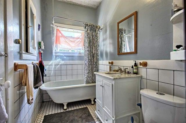 554-560 E 10TH AVENUE - Mount Pleasant VE Triplex for sale, 2 Bedrooms (R2191046) #9