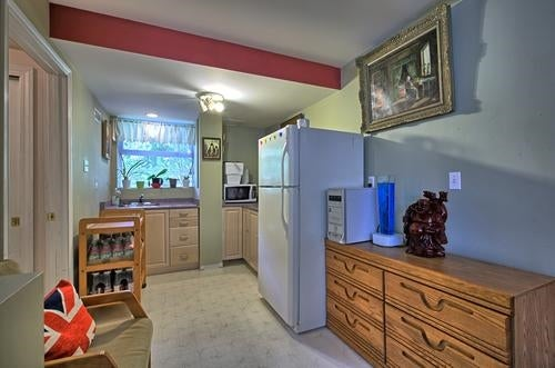 732 E 13TH STREET - Boulevard House/Single Family for sale, 3 Bedrooms (R2191251) #10