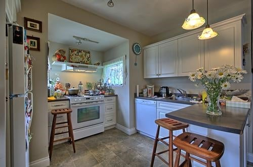 732 E 13TH STREET - Boulevard House/Single Family for sale, 3 Bedrooms (R2191251) #6