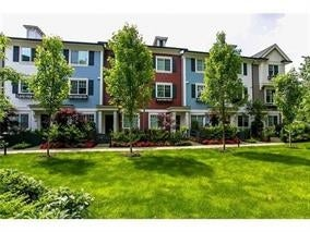 59 3010 RIVERBEND DRIVE - Coquitlam East Townhouse for sale, 2 Bedrooms (R2217249) #19