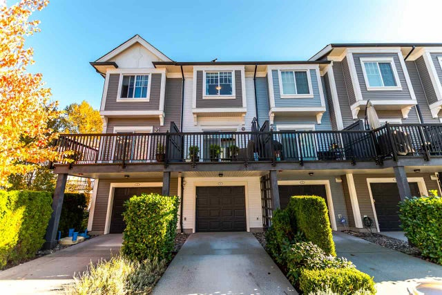 59 3010 RIVERBEND DRIVE - Coquitlam East Townhouse for sale, 2 Bedrooms (R2217249) #2