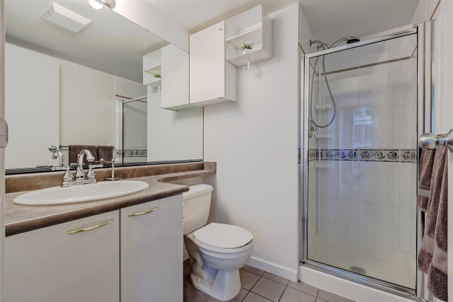 901 1166 MELVILLE STREET - Coal Harbour Apartment/Condo for sale, 2 Bedrooms (R2221404) #14