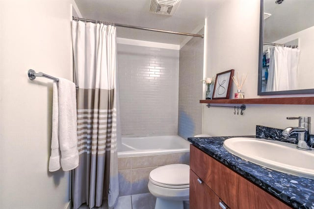405 822 SEYMOUR STREET - Downtown VW Apartment/Condo for sale, 1 Bedroom (R2242821) #15