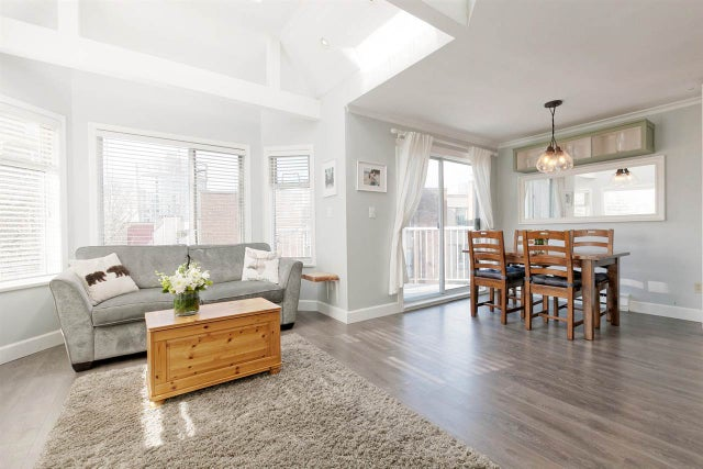 401 1147 NELSON STREET - West End VW Apartment/Condo for sale, 2 Bedrooms (R2253249) #5