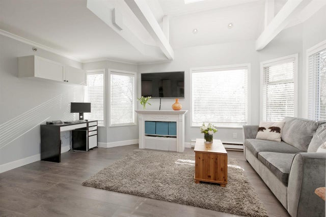 401 1147 NELSON STREET - West End VW Apartment/Condo for sale, 2 Bedrooms (R2253249) #6