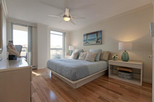 306 1383 MARINASIDE CRESCENT - Yaletown Apartment/Condo for sale, 2 Bedrooms (R2255726) #13