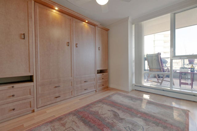 306 1383 MARINASIDE CRESCENT - Yaletown Apartment/Condo for sale, 2 Bedrooms (R2255726) #15