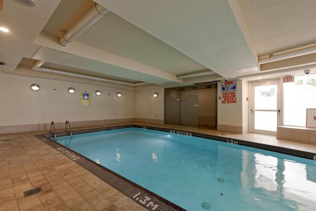 306 1383 MARINASIDE CRESCENT - Yaletown Apartment/Condo for sale, 2 Bedrooms (R2255726) #17