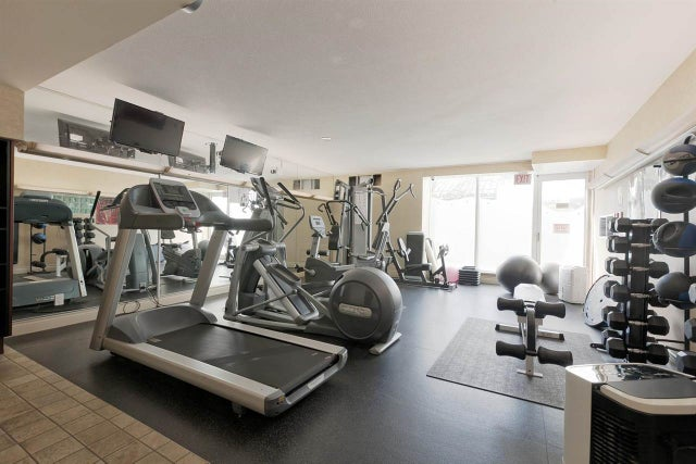 306 1383 MARINASIDE CRESCENT - Yaletown Apartment/Condo for sale, 2 Bedrooms (R2255726) #18