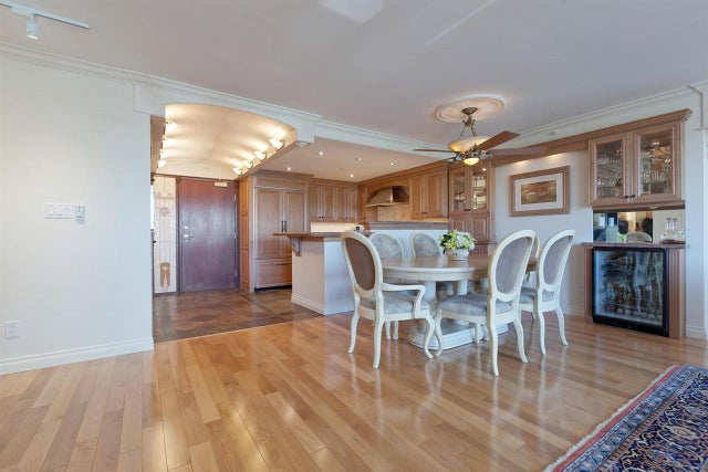 306 1383 MARINASIDE CRESCENT - Yaletown Apartment/Condo for sale, 2 Bedrooms (R2255726) #7