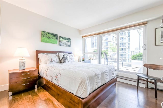 1208 1328 HOMER STREET - Yaletown Apartment/Condo for sale, 3 Bedrooms (R2283840) #14