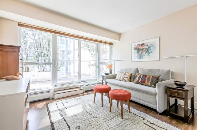 1208 1328 HOMER STREET - Yaletown Apartment/Condo for sale, 3 Bedrooms (R2283840) #16