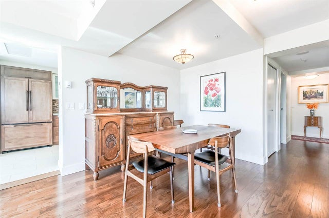 1208 1328 HOMER STREET - Yaletown Apartment/Condo for sale, 3 Bedrooms (R2283840) #8